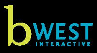logo-bwest